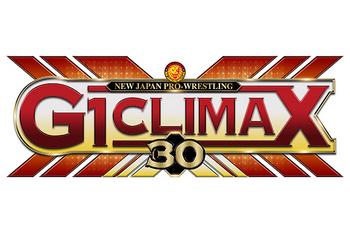 G1_2020_logo-1.jpg